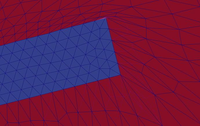 Screenshot 2021-05-06 at 23.51.17