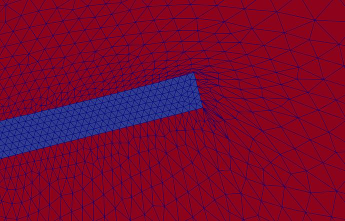 Screenshot 2021-05-06 at 16.51.27