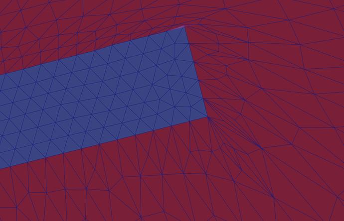 Screenshot 2021-05-06 at 23.51.34